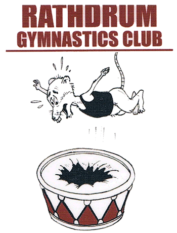 rathdrum gymnastics club